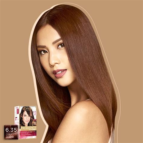Hair Color Shades by 16 Hair Color Shades That Flatter Skin Preview