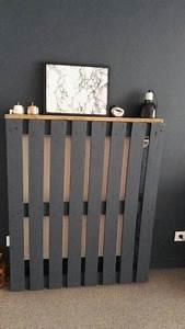 Peindre Un Radiateur En Fonte : m s de 1000 ideas sobre cache radiateur en pinterest ~ Dailycaller-alerts.com Idées de Décoration