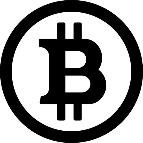 Click the logo and download it! Bitcoin Icon Png - Freeiconspng