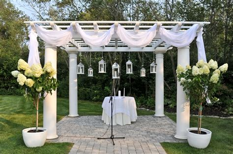 17 best images about becca wedding ideas on pinterest