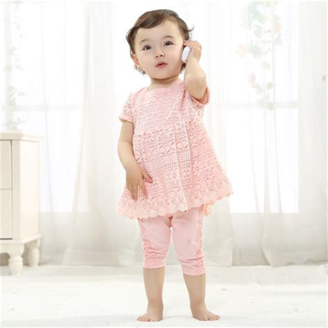 2 year baby girl dresses online 2 year baby girl dresses for sale buy 0 1 years baby girl skirt baby summer clothing