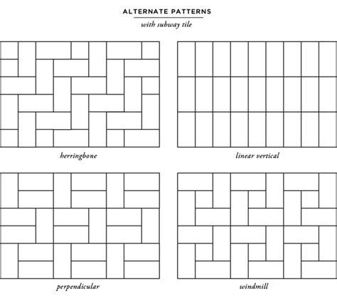 tile installation patterns sarah sherman samuel home progress bathroom update tile patterns sarah sherman samuel
