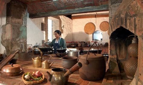 Historical houses of Mauritius: Eureka House   Air