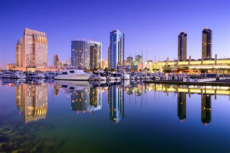 Boat Rental San Diego by Book San Diego Boat Rentals At Boatsetter