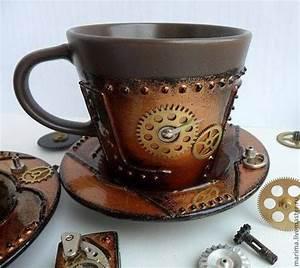 Tasse à Thé Originale : 1000 images about tasses on pinterest mug designs porcelain mugs and original nintendo ~ Teatrodelosmanantiales.com Idées de Décoration