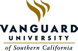 Image result for vanguard university icon