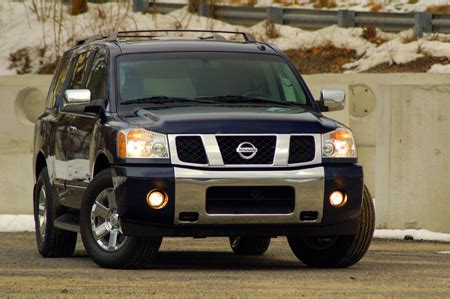 motor repair manual 2007 nissan armada user handbook owners manual nissan armada 2007 free download repair service owner manuals vehicle pdf