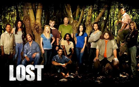 Lost images Lost Cast HD wallpaper and background photos