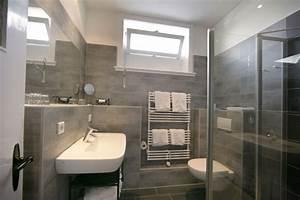 Terrassenüberdachung Gefälle Berechnen : modernes badezimmer design ideen design ideen ~ Themetempest.com Abrechnung