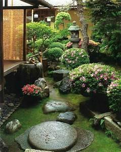 1001 conseils pratiques pour une deco de jardin zen With decoration jardin zen exterieur 6 choisir une jardin zen miniature pour relaxer archzine fr