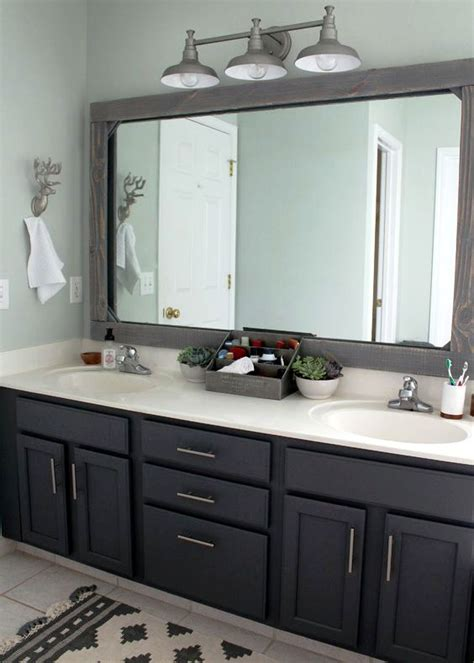 bathroom remodeling ideas   budget decor units