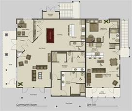 interior home design software free apartments kitchen floor planner in modern home apartment or office design interior ideas