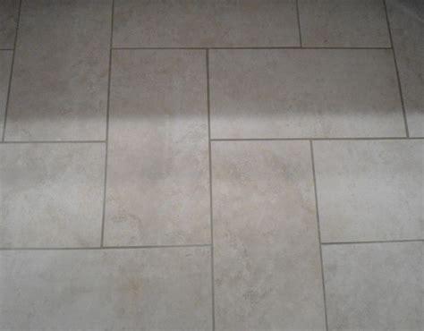 12 quot x 24 quot plank tiles by quot peak ceramics quot pattern