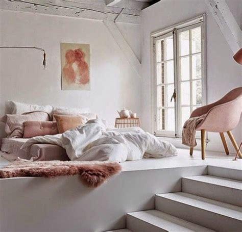 couleur romantique pour chambre 30 inspirations déco pour la chambre déco mydecolab