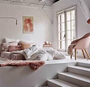 couleurs pastels blog deco mydecolab With marvelous couleur gris taupe pour salon 15 chambre vintage ado fille