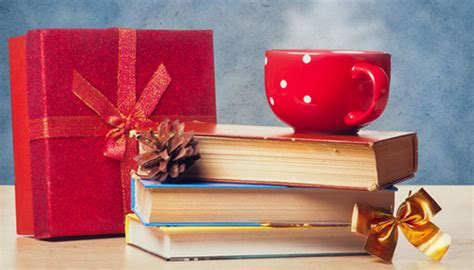 christmas reading rnib supporting people with sight loss