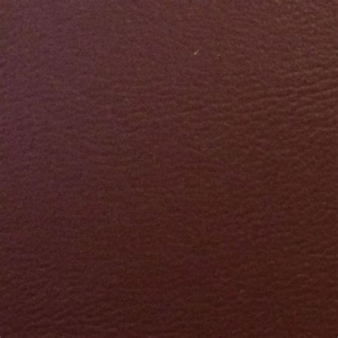 Boat Upholstery Vinyl For Sale by 1000 Ideas About Marine Vinyl Fabric On Vinyl