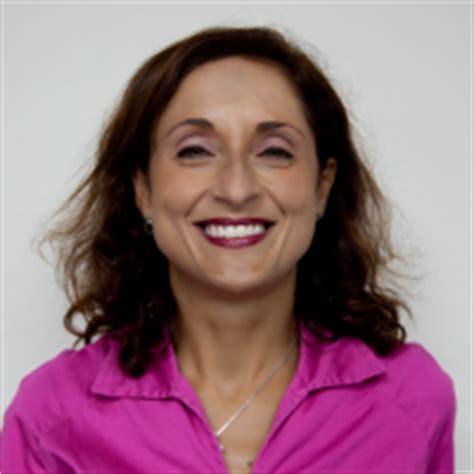 Assistente Alla Poltrona Cagliari Studio Falconi Studio Odontoiatrico Associato Il