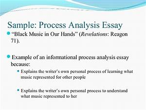 Thesis Statement For Process Essay Rules For Creative Writing  How To Write A Good Thesis Statement Tips  Examples Essaypro