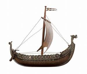 How to Make a Model of a Viking Ship   eBay