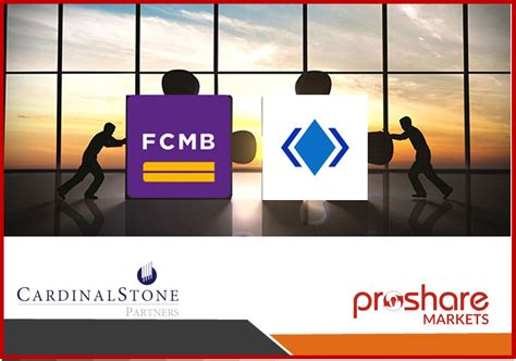 Wpp is a creative transformation company. FCMB Group Plc - Proposed Acquisition of AIICO Pension Could be Positive
