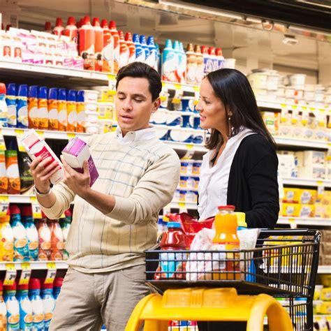 Consumer sentiment around the world: Trending upward ...