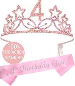 amazoncom  birthday gifts  girl  birthday