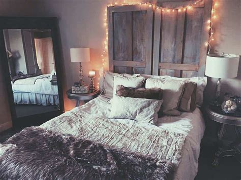 Bedroom Decorating Idea by 33 Ultra Cozy Bedroom Decorating Ideas For Winter Warmth