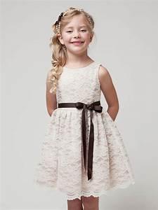 Ivory Dresses | Trendy Dress