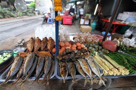 cucina tipica thailandese la cucina thailandese thailandiaweb