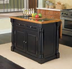 kitchen island furniture kitchen island furniture kitchen islands pictures to pin on
