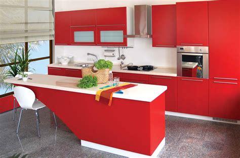 poign馥s de meubles de cuisine ensemble de meubles de cuisine design 10 0 100 0 pièces par mois