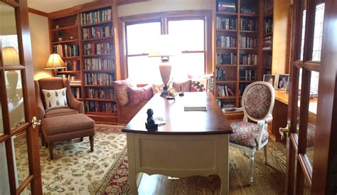 allen home interiors allen home interiors 28 images allen interiors llc