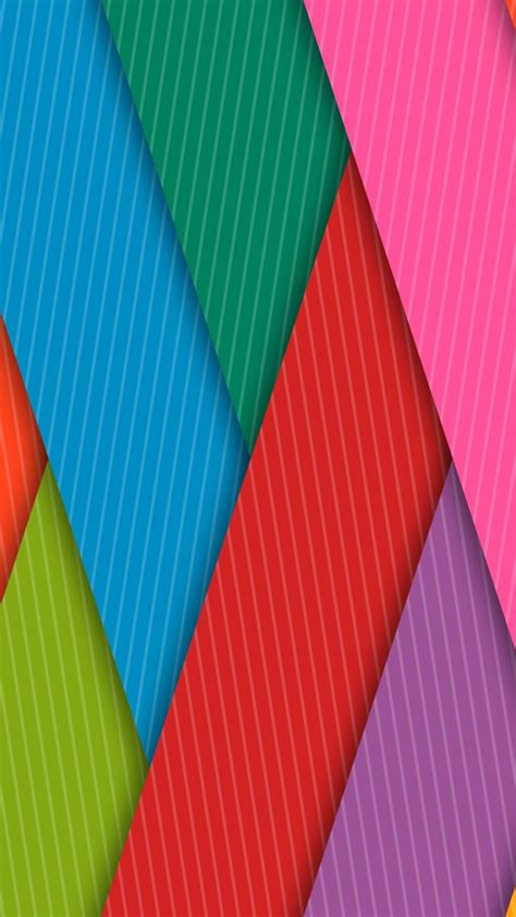 wallpaper colorful strips   wallpaper android