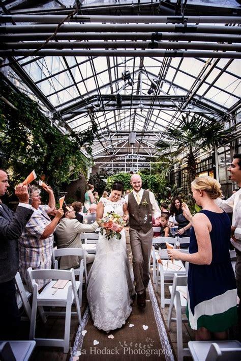 frederik meijer gardens grand rapids wedding michigan