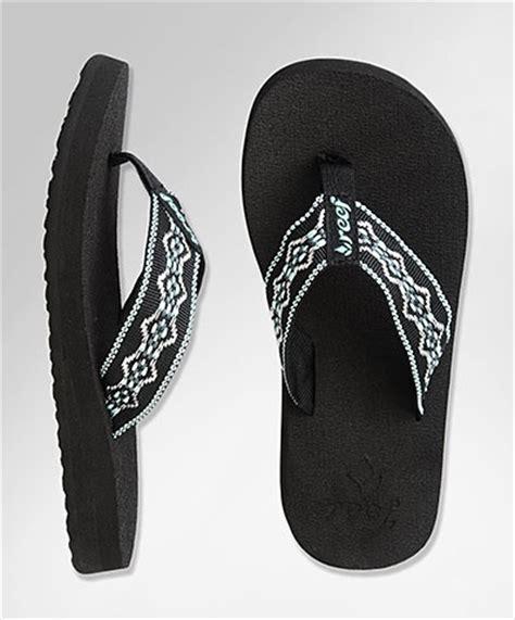 most comfortable flip flops flip flops what are the most comfortable flip flops