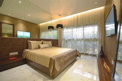 1 Bhk Home Interior Design Images : Lovely 1 Bhk Home Interior Design #2