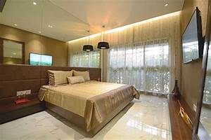 luxury homes interior design residence style With interior design of 4 bedroom house