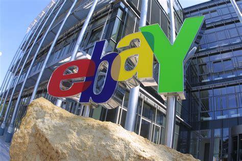 Ebay führt Re-Commerce-Service für elektronische Geräte ein