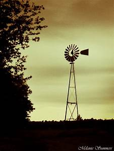 256 best Whimsical windmills images on Pinterest Res