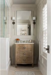 Bathroom Vanity Ideas For Small Bathrooms 17 Best Ideas About Small Bathroom Vanities On Bathroom Vanities Gray Bathroom