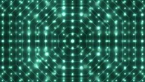 Bright flood lights disco background abstract