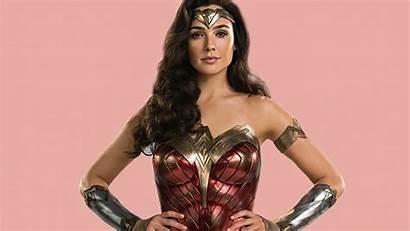 Wonder Woman 4k Gal Gadot 84 Wallpapers