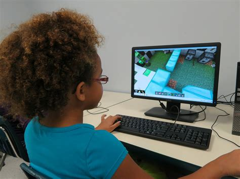 children  adhd play minecraft learningworks