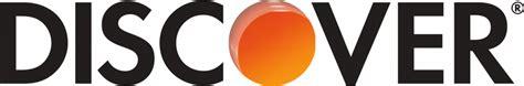Discover Logo / Television / Logonoid.com