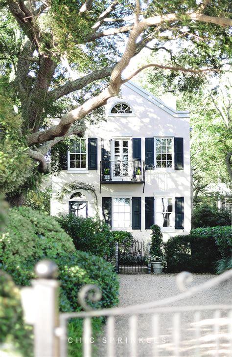 white exterior paint colour ideas diy decorator