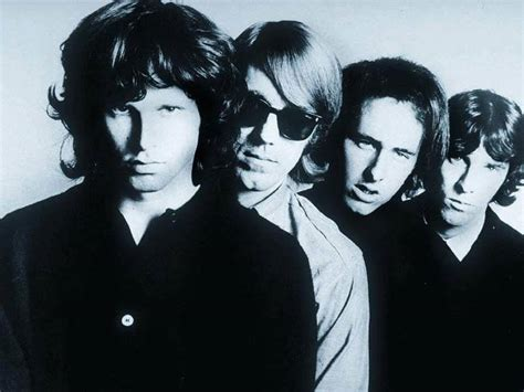 Doors : The Doors,el Post Que Se Merece