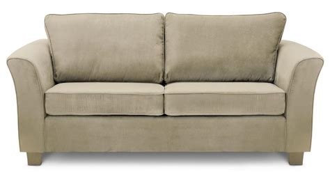 100 ikea kivik sofa cover red chair covers u0026