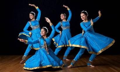India Dance Kathak Classical Forms Easemytrip Indian