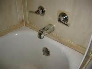 bathtub faucet when delta bathtub faucet faucets reviews